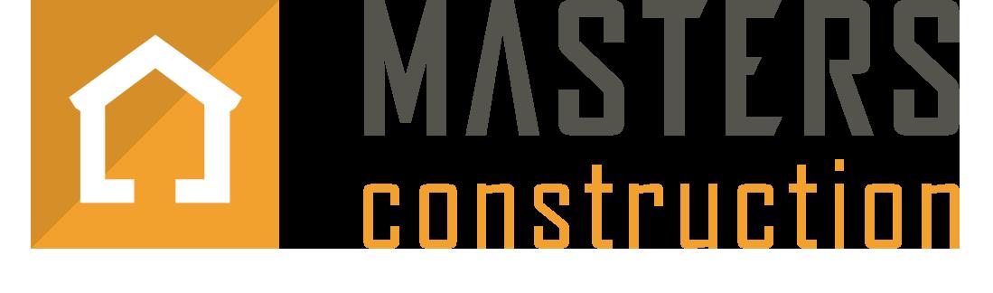 masterconstruction