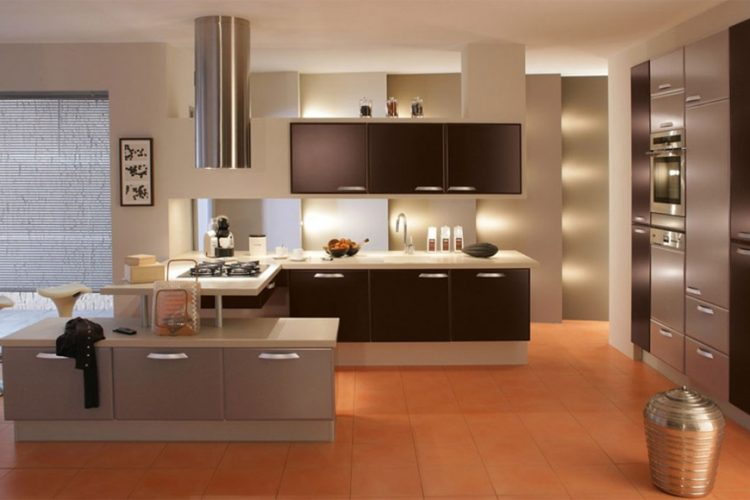 6 MUST KNOW RENOVATION TIPS
